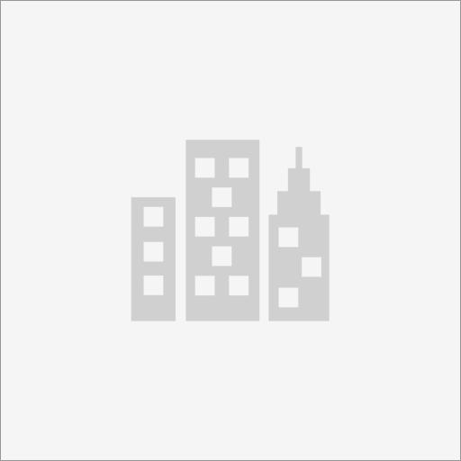 Accion Labs US, Inc.